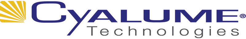Cyalume Tech LOGO
